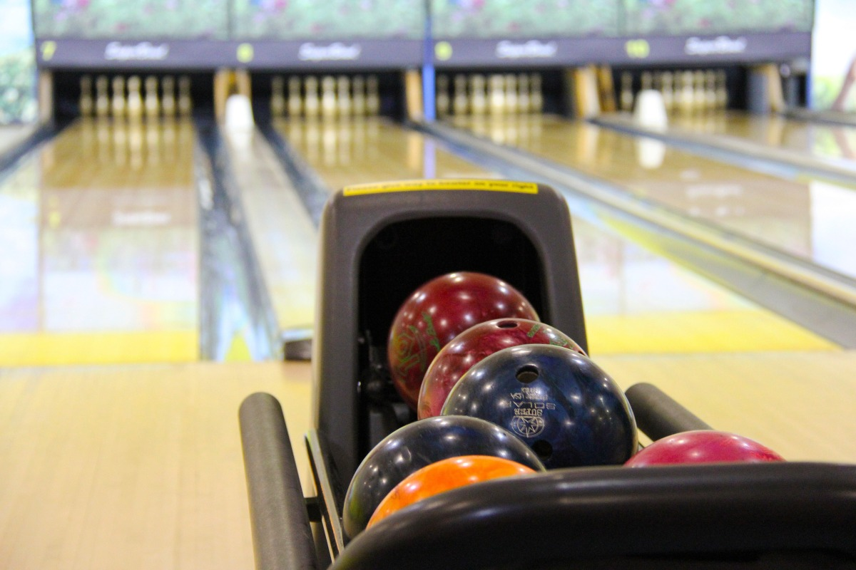 Swissvale Bowl-A-Rama – Your local bowling alley since 1966!